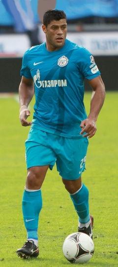 Hulk Zenit St. Petersburg.jpg