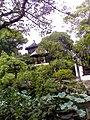 Humble Administrator's Garden 2013-09-11 11-36-32.jpg