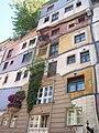 Hundertwasser-Haus - panoramio.jpg