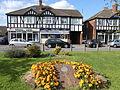 Huntington, Cheshire (6).JPG