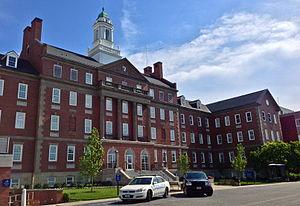HuntingtonVAHospital