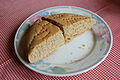 Hunza bread.jpg
