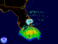 HurricaneAndrewFLRADAR.png