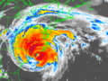 Hurricane Fran.png