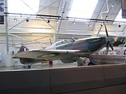 Hurricane Mk.XIIA Flying Heritage Collection.jpg
