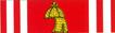 Hwarang Medal.png