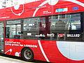 HyFLEETCUTE-HydrogenBus-London5.JPG