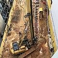 Hydraulic drilling rig.jpg