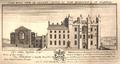 Hylton Castle - Buck 1728.png