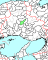 Hyogo Kanzaki-town.png