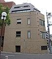 Hyogoken Police Shinkumi Bank.JPG