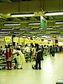 Hypercity mall malad.jpg
