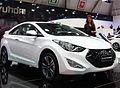 Hyundai Elantra Coupe 2.0 GLS 2013.jpg