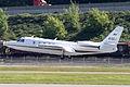 IAI-1124 Westwind 1(N7DJ) (4629085051).jpg