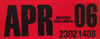 ICBC Apr 2006 Registration Decal.png