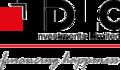IDLCIL Logo Trasparent.PNG