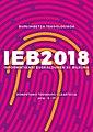 IEB2018 poster.jpg