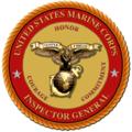 IGMC Logo 250.png