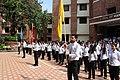 IMS Unison University Independence Day India.jpg