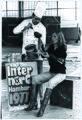 IN 1977 HMC.jpg