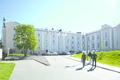 ISM Vadybos ir ekonomikos universitetas.tif