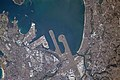 ISS-55 Botany Bay and Sydney Airport, New South Wales.jpg