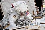 ISS-59 EVA-1 (n) Anne McClain outside the Quest airlock.jpg