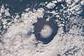 ISS049-E-1243 - View of Japan.jpg