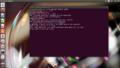 ISURU Linux 16 04 LTS squid.png