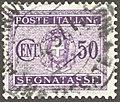 ITA 1934 MiNrP030 pm B002.jpg