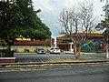 ITM, Mérida, Yucatán (02).jpg