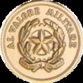 IT Sign Medaglia di bronzo al valor militare.png