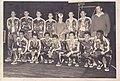 IV Campeonato Nacional juvenil de Basket Ball de Popayán (Colombia).jpg