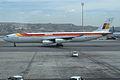 Iberia A343 EC-IIH.jpg