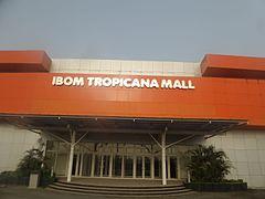 Ibom Tropicana Mall.jpg
