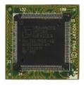 Ic-photo-AMD--Am386DX-40-(NG80386DX-40)-(386-CPU).png