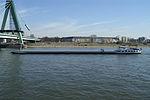 Icaria (ship, 2006) 002.jpg