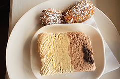 Ice Cream Terrine (7650746884).jpg
