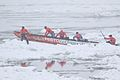 Ice canoeing Quebec 2017 08.jpg