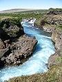 Iceland Hraunfossar 1.jpg