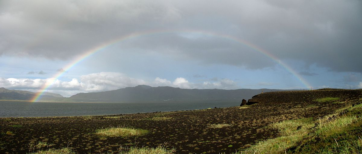 Iceland Landscape Rainbow.jpg
