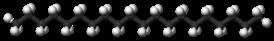 Icosane-3D-balls.png