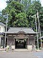 Idate-jinja shrine.JPG