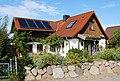 Idyllisches Haus im Hammerbusch, Kiel - panoramio.jpg