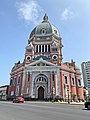 Iglesia Inmaculado Corazon de Maria 07.jpg