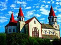 Iglesia Parroquial de Sagrado Corazón3.JPG