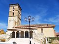 Iglesia de Fuensaldaña.jpg