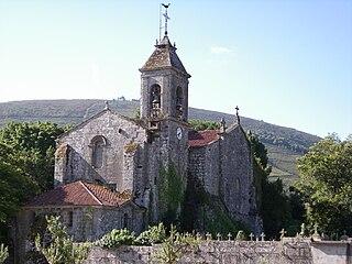 Iglesia de Melón.jpg