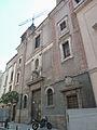 Iglesia de San Antón (Madrid) 01.jpg