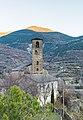 Iglesia de San Saturnino, Oto, Huesca, España, 2015-01-07, DD 05.JPG